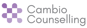Cambio Counselling